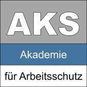 Logo AKS Unterweisungsservice